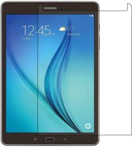 DMG Tempered Glass Guard for Samsung Tab A SM-T355YZWA 8 Inch