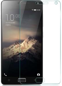Mobicodez Tempered Glass Guard for Lenovo Vibe B