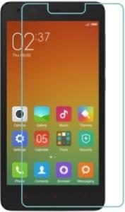 SAYB Tempered Glass Guard for Xiaomi Mi 2 Prime