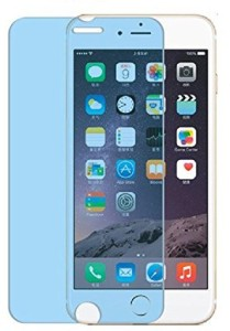 Hishell Nano Liquid Screen Protector for Apple iPhone 6