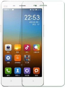 S-Softline Tempered Glass Guard for Redmi 1S