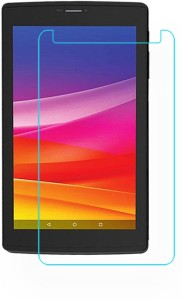 ACM Tempered Glass Guard for Micromax Canvas Tab P702 Pack of 1