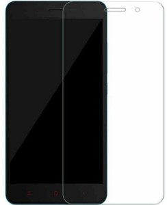 Screen Pro Tempered Glass Guard for Xiaomi Redmi Note 4