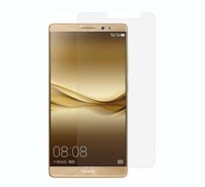 SmartLike Tempered Glass Guard for Huawei Mate 8