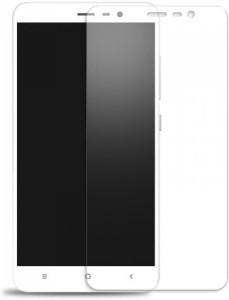 QuaGlass Tempered Glass Guard for Xiaomi Redmi 4A