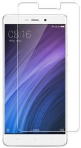 Icod9 Tempered Glass Guard for Xiaomi Redmi 4A