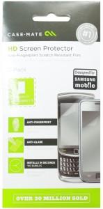 Case-Mate for Samsung i9500