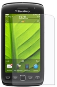 Amzer Screen Guard for BlackBerry Torch 9850/9860