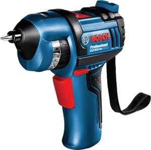 Makita Td0101 Impact Driver Chuck Size Best Price In India