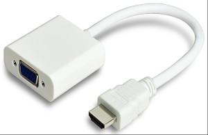 Adnet Roboferocia HDMI0012 HDMI Cable