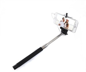 E-FAB F09 Selfie Stick