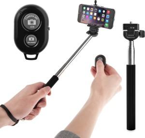 Voltaa Bluetooth Selfie Stick