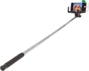 Selfie stick Built-in Bluetooth Selfie Stick