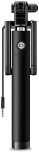 Novo Style Bluetooth Selfie Stick