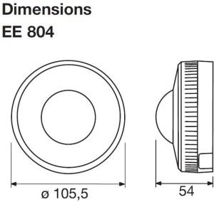 Hager Motion Sensor Wiring Diagram