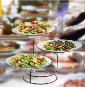 Enjoyable Tg Shoppers Plate Bowl Serving Setpack Of 3 Download Free Architecture Designs Saprecsunscenecom