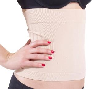 dff3303aea Swee Lilac Power Tummy Shaper Women s Shapewear Best Price in India ...