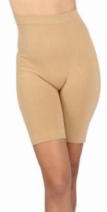 d9922b9faa274 Wetex Premium Women s Shapewear Best Price in India
