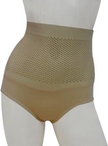4cbe9d632b813 Laceandme Tummy Clincher Women s Shapewear Best Price in India ...