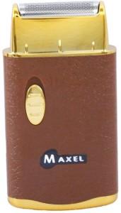 Maxel AK-3008-N Shaver For Men