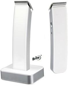 Brite BHT-1010 Trimmer For Men