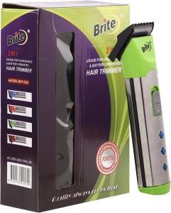 Brite BHT-530/00 Trimmer For Men