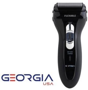 GeorgiaUsa 201 Shaver For Men