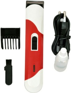 Apes Club AC 102 Trimmer For Men