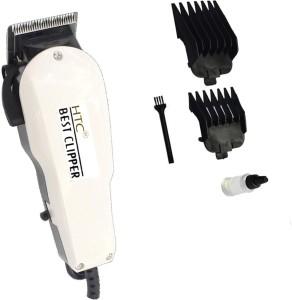 HTC CT-102 Clipper For Men
