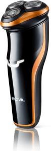 Nova NAS - 740 Shaver For Men