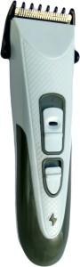 Professional NHC 8008AB Length Adjustable Trimmer For Men
