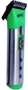 Eshop Rechargeable BHT-530 Trimmer For Men