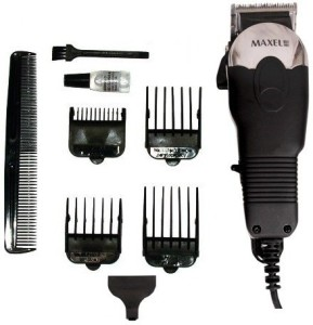 Maxel AK 1700 Clipper For Men