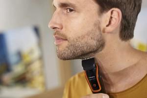 Philips QG3347/15 Grooming Kit For Men