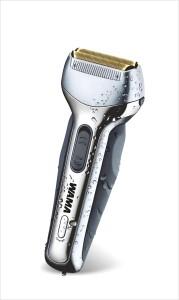 Wama WMMS01 Shaver For Men