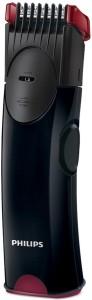 Philips BT1005 Trimmer For Men
