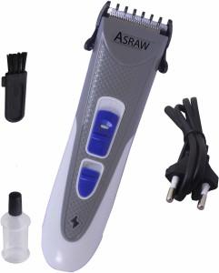 Asraw ASL005 Trimmer For Men