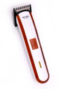 Maxel AK-6008 Trimmer For Men