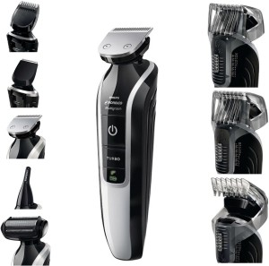 Philips QG3392 Grooming Kit For Men