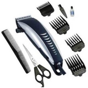 Chartbusters Multi Grooming KIT Trimmer, Clipper, Shaver, Body Groomer For Men