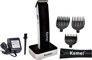 Kemei KM-619 Trimmer For Men