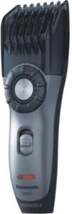 Panasonic ER217 Trimmer For Men