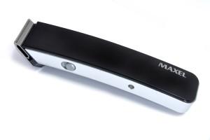 Maxel AK-216 Trimmer For Men