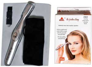 Bi Feather King RF-818 Shaver For Women