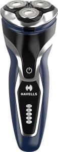 Havells RS7131 Shaver For Men