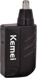 Kemei km-021 Ear, Nose & Eyebrow trimmer For Men, Women