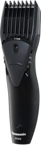 Panasonic ER206KK Trimmer