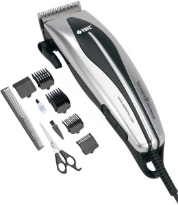 Orbit Hair Clipper Set Clipper For Men