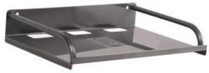 S.K Metal Works 0001 24cm*16.5cm Shelf Bracket
