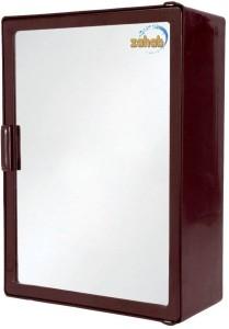 Zahab Sonata Cherry 30x12 Shelf Bracket